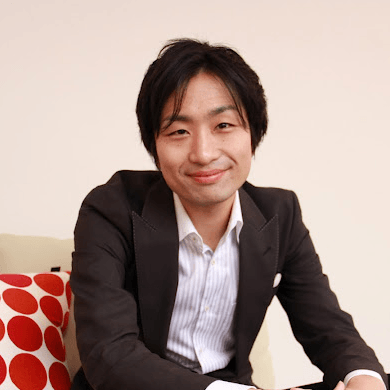 駒崎弘樹氏/認定NPO法人フローレンス 代表理事