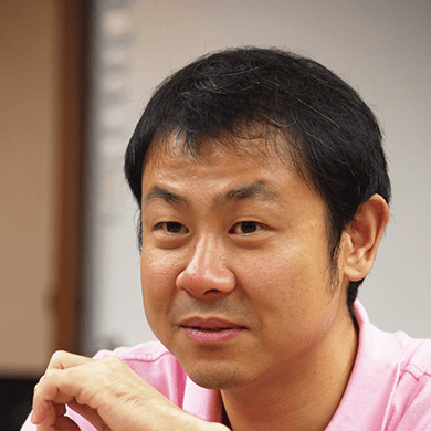 佐々木大輔/freee 代表取締役